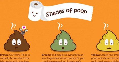 shades-of-poop