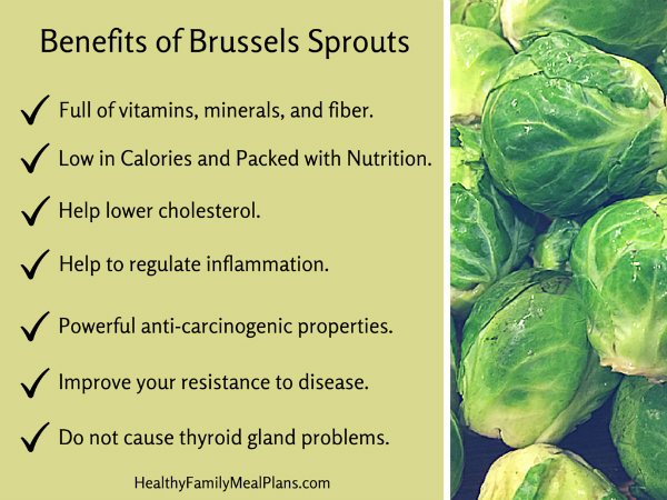 benefits-of-brussel-sprouts1