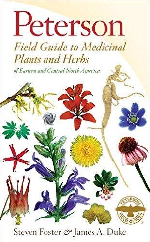 herbal-book