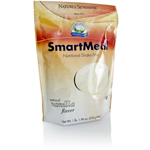 smart-meal