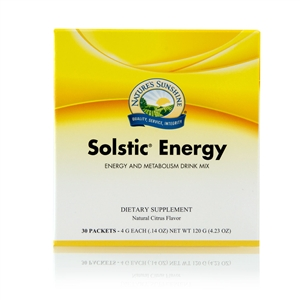 solstic-energy