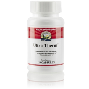 utra-therm