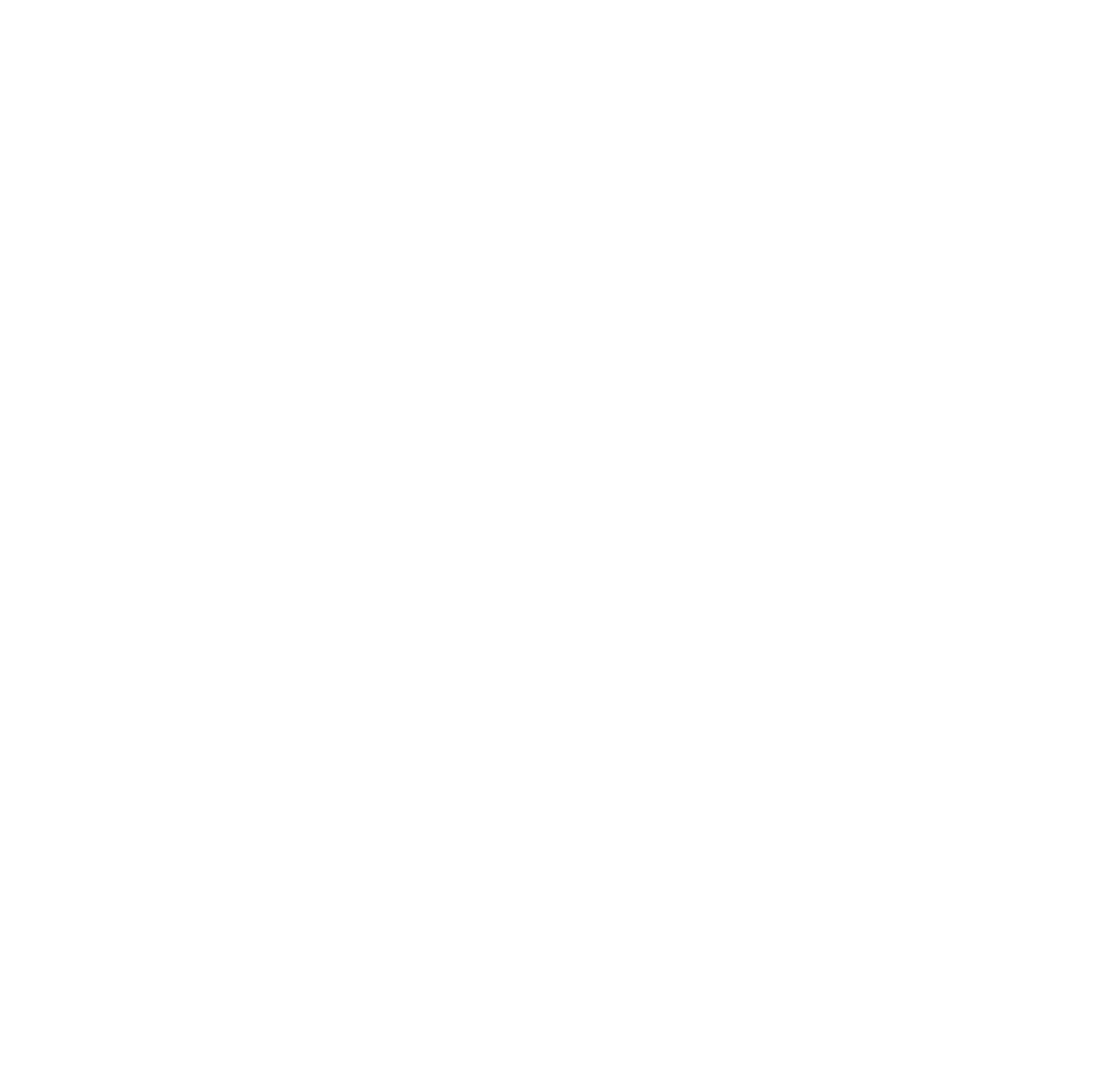 Harvested Health LLC.